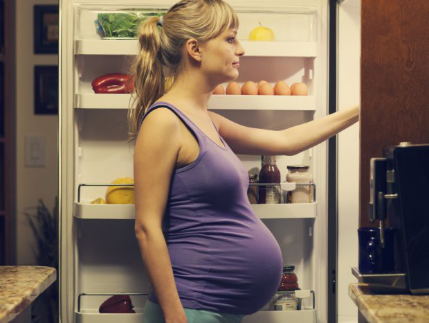 Ces-envies-bizarres-de-femmes-enceintes_width620